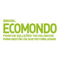 Ecomondo Brasil 2021 Sao Paulo