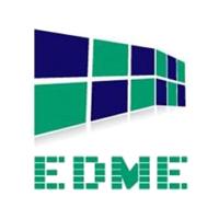EDME Expo 2021 Shanghái