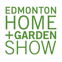 Edmonton Home + Garden Show 2022 Edmonton