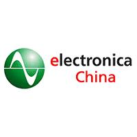 electronica China 2021 Shanghái