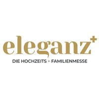 Eleganz 2021 Magdeburgo