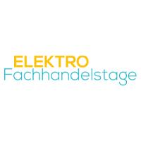 Elektrofachhandelstage 2021 Linz