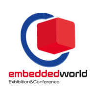 embedded world  Online