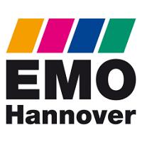 EMO 2023 Hanóver