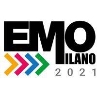 EMO Milán 2021 Rho