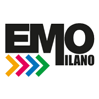 EMO Milán  Rho