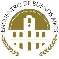 Encuentro de Buenos Aires 2017 Buenos Aires