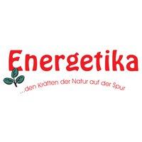 Energetika 2019 Burghausen