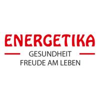 Energetika 2021 Denkendorf