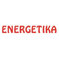 Energetika 2022 Bobingen