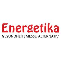 Energetika 2021 Mindelheim