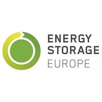 Energy Storage Europe 2021 Online