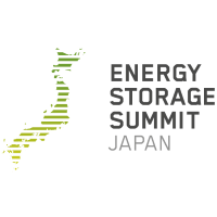 Energy Storage Summit Japan  Tokio
