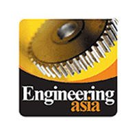 Engineering Asia Karachi 2014