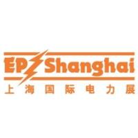 EP Shanghai 2021 Shanghái