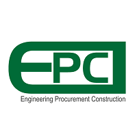 EPC Engineering Procurement Construction 2021 Mumbai