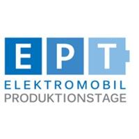 EPT Elektromobil Produktionstage  2021 Aachen
