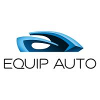 Equip Auto 2021 París