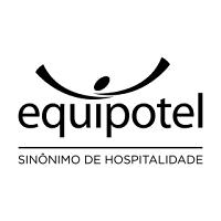 equipotel 2021 Sao Paulo