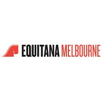 Equitana 2021 Melbourne