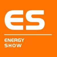 ES Energy Show 2021 Shanghái