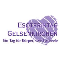 Esoteriktag 2022 Gelsenkirchen