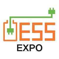 ESS Expo 2021 Goyang