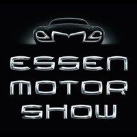 Essen Motor Show 2017 Essen