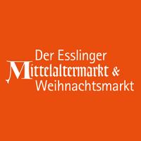Mercado de navidad  Esslingen am Neckar