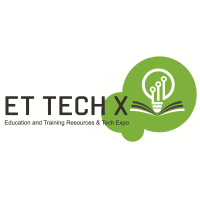 ET TECHX 2021 Greater Noida