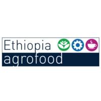 ETHIOPIA Agrofood & Pack 2021 Adís Abeba