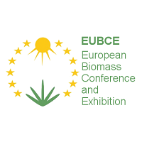 EUBCE European Biomass Conference and Exhibition 2021 Online