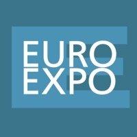 Euro Expo 2021 Ålesund