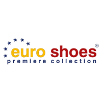 Euro Shoes Premiere Collection 2021 Moscú