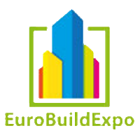 EuroBuildExpo 2021 Kiev