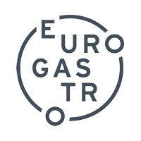 EuroGastro 2021 Nadarzyn
