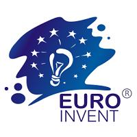 Euroinvent 2021 Iași