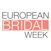 European Bridal Week 2021 Essen
