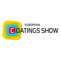 European Coatings Show 2021 Núremberg