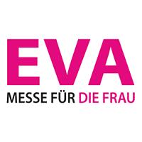 EVA Messe für die Frau  Tulln an der Donau