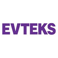 EVTEKS 2019 Estambul