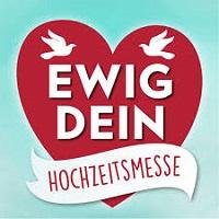 Ewig Dein  Ravensburg