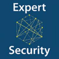 EXPERT SECURITY 2021 Kiev