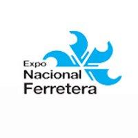 Expo Nacional Ferretera 2017 Guadalajara