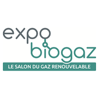 ExpoBiogaz 2021 Metz