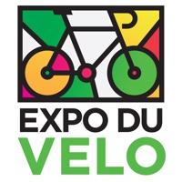 Expo du Vélo  Estrasburgo