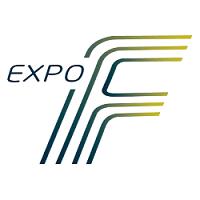 Expo F  Panamá
