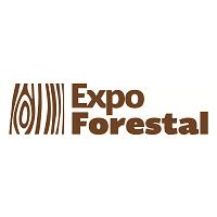 EXPO FORESTAL  Guadalajara