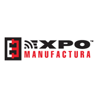 Expo Manufactura 2021 Monterrey