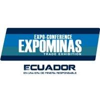 Expominas 2020 Quito